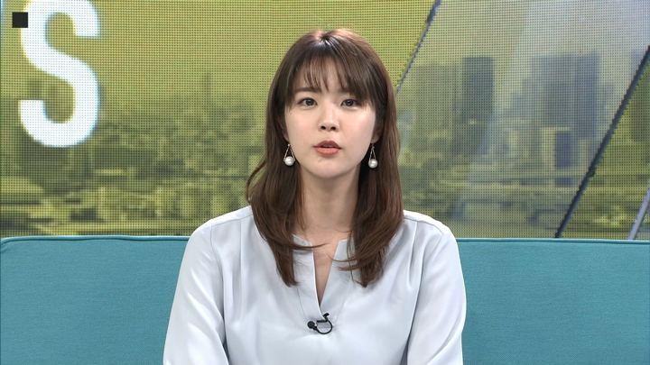 2019年04月06日久代萌美の画像07枚目