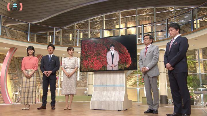 2019年05月11日桝田沙也香の画像07枚目