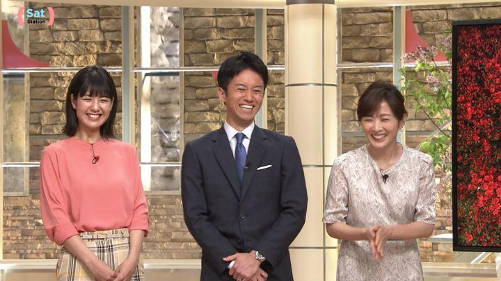 2019年05月11日桝田沙也香の画像08枚目