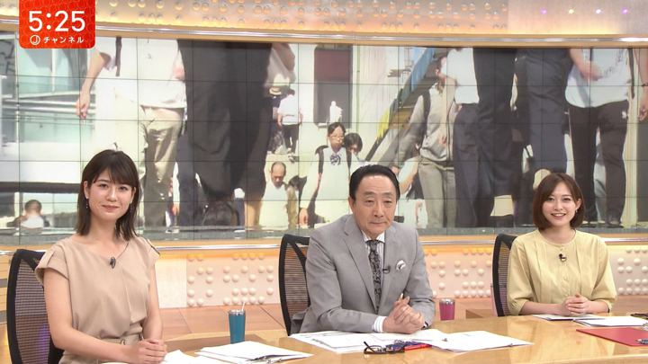 2019年06月05日桝田沙也香の画像02枚目