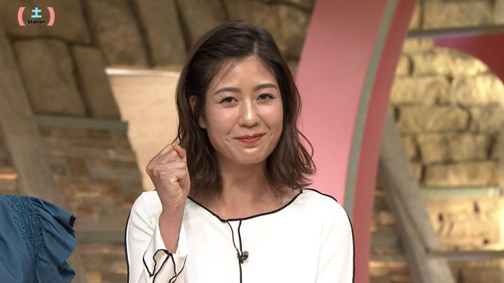 2019年06月08日桝田沙也香の画像06枚目