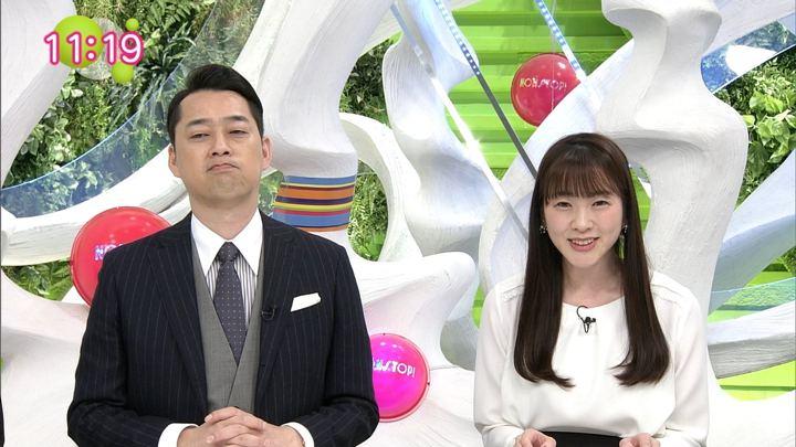 2019年03月05日三上真奈の画像09枚目