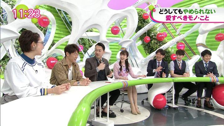2019年03月06日三上真奈の画像24枚目