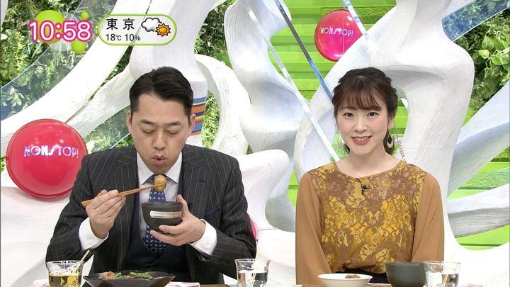 2019年03月19日三上真奈の画像12枚目