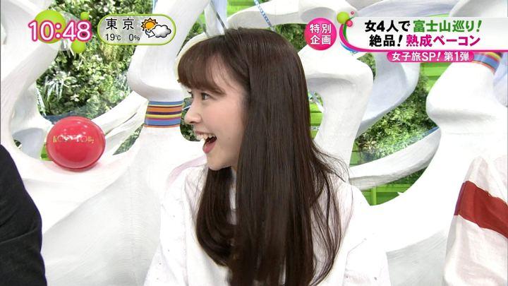 2019年03月27日三上真奈の画像24枚目