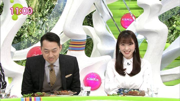 2019年03月27日三上真奈の画像25枚目