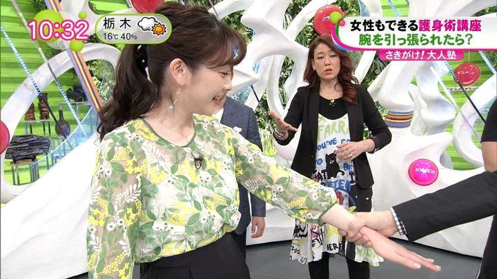 2019年04月08日三上真奈の画像11枚目