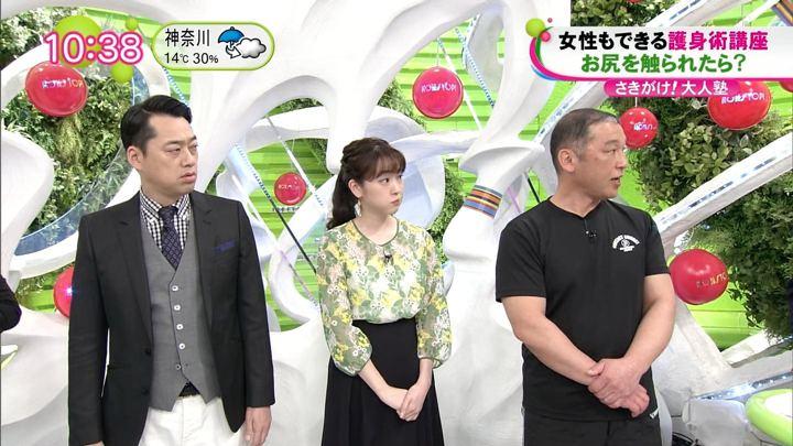 2019年04月08日三上真奈の画像15枚目