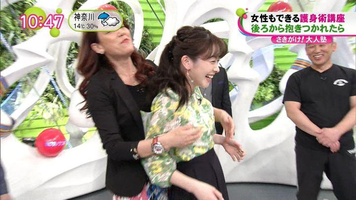2019年04月08日三上真奈の画像35枚目