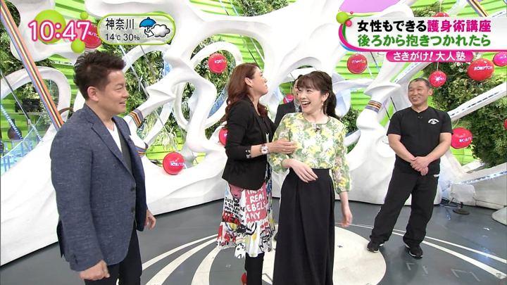 2019年04月08日三上真奈の画像36枚目