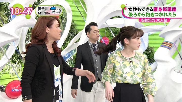 2019年04月08日三上真奈の画像37枚目