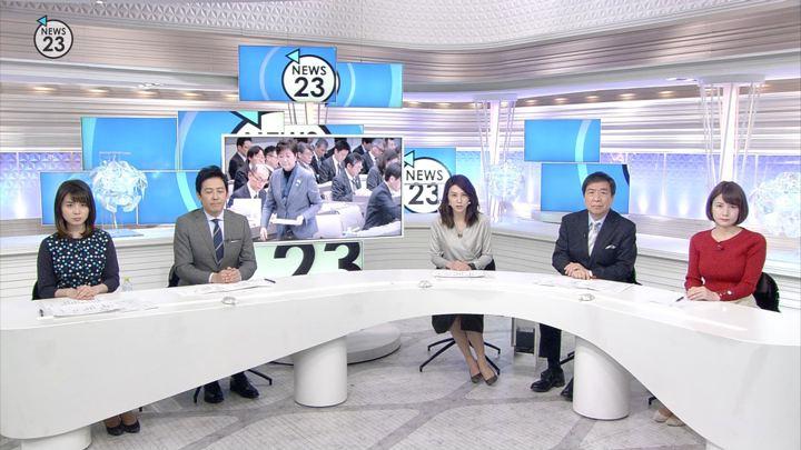 2019年03月04日皆川玲奈の画像01枚目