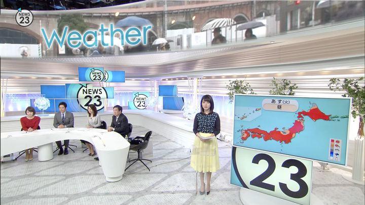 2019年03月04日皆川玲奈の画像05枚目
