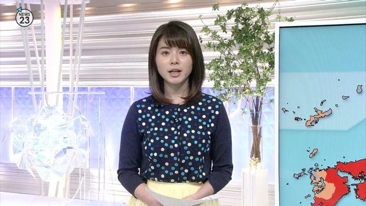 2019年03月04日皆川玲奈の画像06枚目