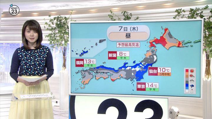 2019年03月04日皆川玲奈の画像08枚目