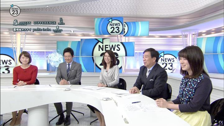 2019年03月04日皆川玲奈の画像10枚目
