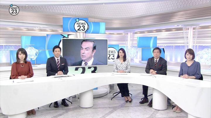 2019年03月05日皆川玲奈の画像01枚目
