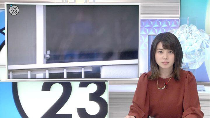2019年03月05日皆川玲奈の画像05枚目