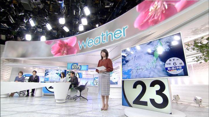 2019年03月05日皆川玲奈の画像06枚目
