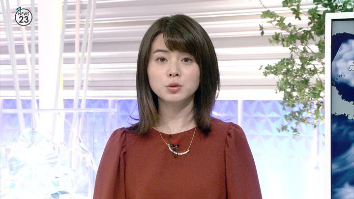 2019年03月05日皆川玲奈の画像07枚目