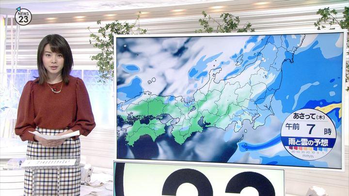 2019年03月05日皆川玲奈の画像09枚目