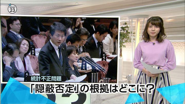 2019年03月06日皆川玲奈の画像03枚目