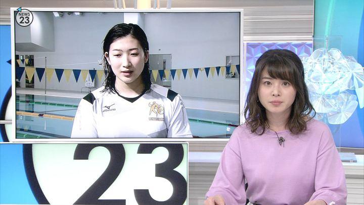 2019年03月06日皆川玲奈の画像05枚目