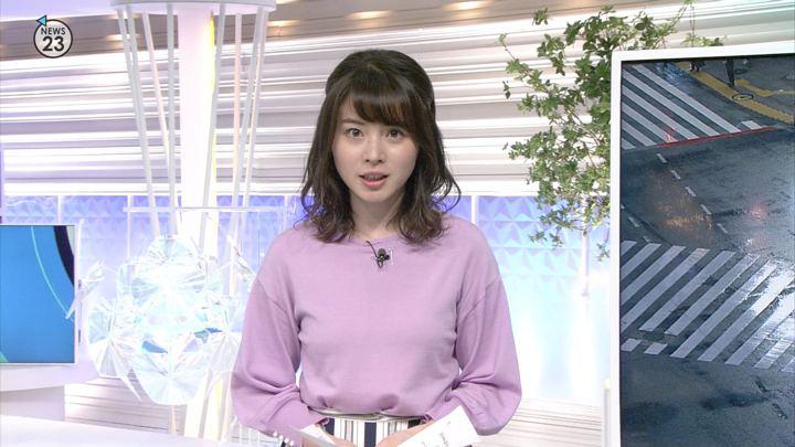 2019年03月06日皆川玲奈の画像06枚目