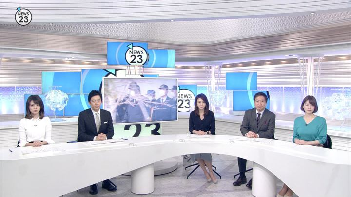 2019年03月07日皆川玲奈の画像01枚目