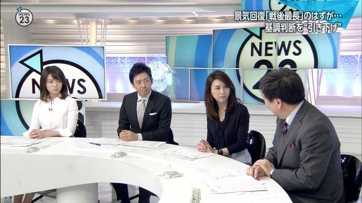 2019年03月07日皆川玲奈の画像03枚目