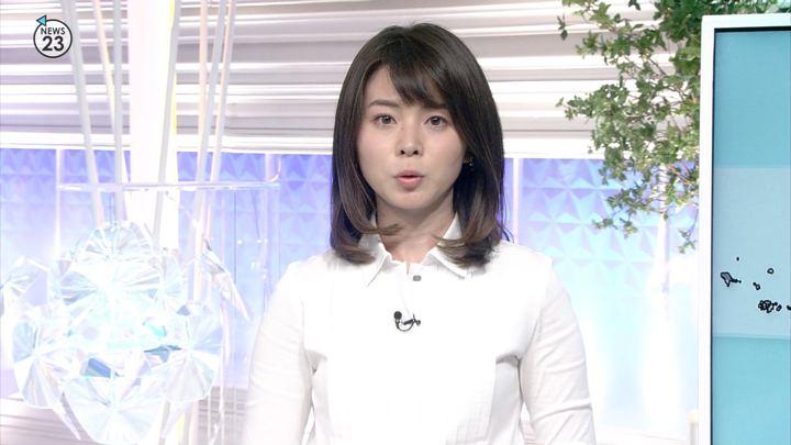 2019年03月07日皆川玲奈の画像04枚目