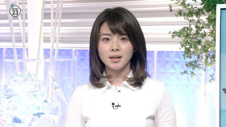 2019年03月07日皆川玲奈の画像05枚目