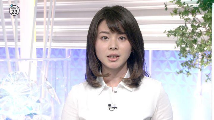 2019年03月07日皆川玲奈の画像06枚目