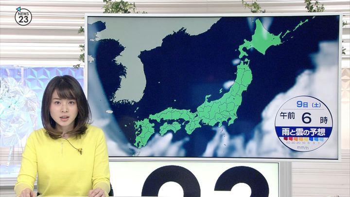 2019年03月08日皆川玲奈の画像04枚目
