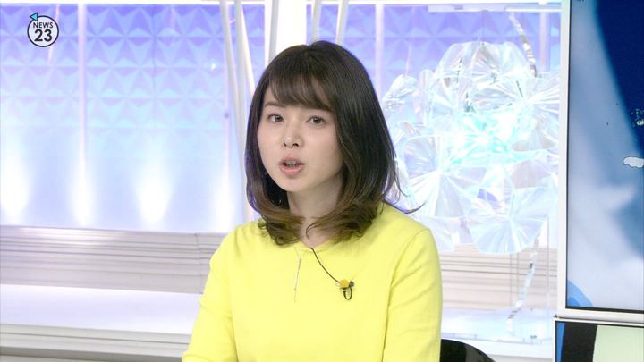 2019年03月08日皆川玲奈の画像05枚目