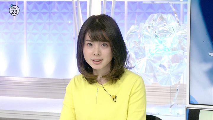 2019年03月08日皆川玲奈の画像06枚目