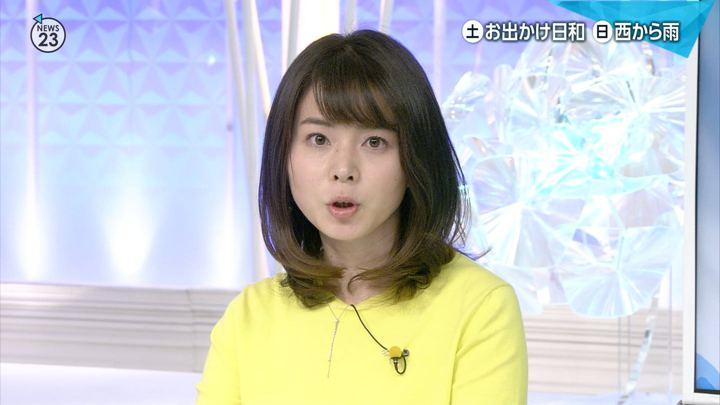 2019年03月08日皆川玲奈の画像07枚目