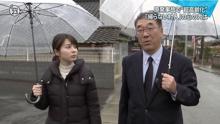 2019年03月11日皆川玲奈の画像06枚目