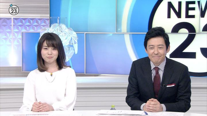 2019年03月12日皆川玲奈の画像06枚目