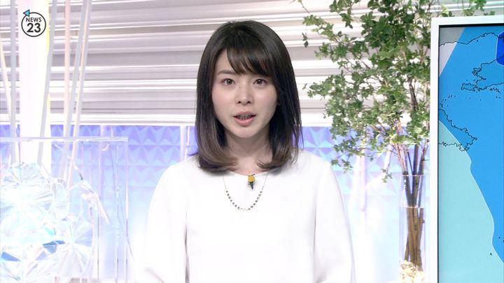 2019年03月12日皆川玲奈の画像08枚目
