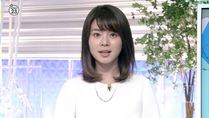 2019年03月12日皆川玲奈の画像09枚目