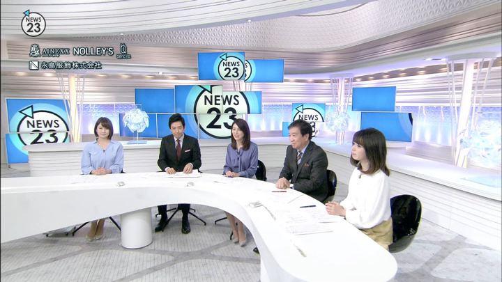 2019年03月12日皆川玲奈の画像11枚目