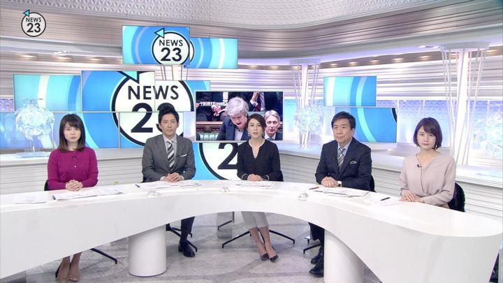 2019年03月13日皆川玲奈の画像01枚目