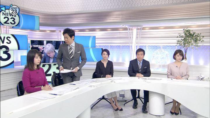 2019年03月13日皆川玲奈の画像02枚目