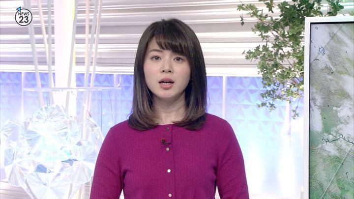 2019年03月13日皆川玲奈の画像07枚目