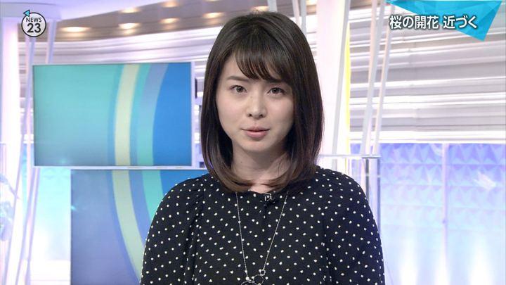 2019年03月14日皆川玲奈の画像08枚目