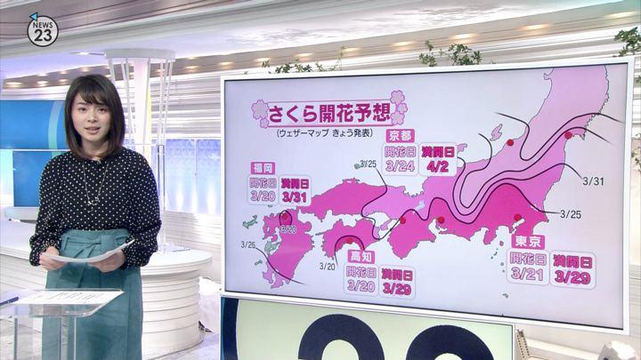2019年03月14日皆川玲奈の画像09枚目