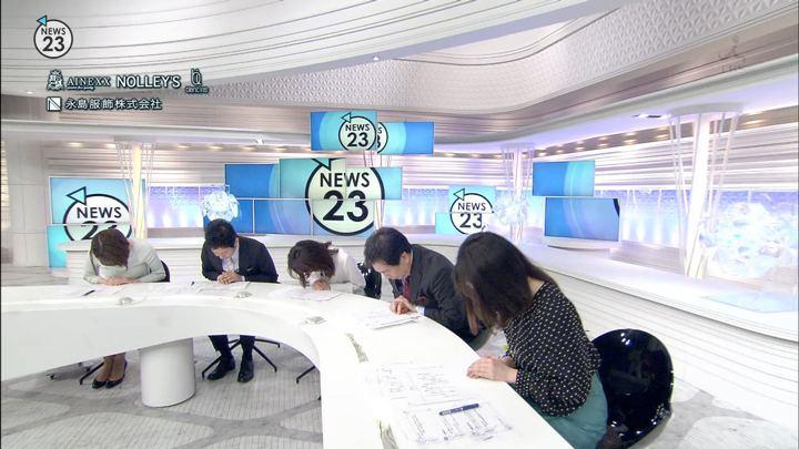 2019年03月14日皆川玲奈の画像10枚目