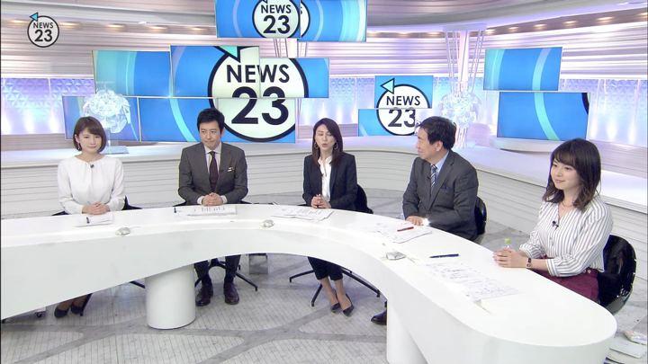 2019年03月15日皆川玲奈の画像04枚目