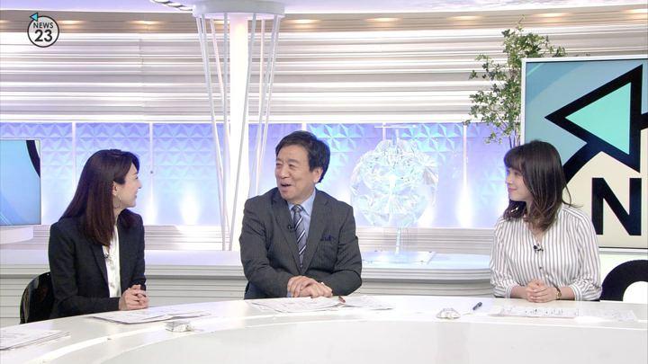 2019年03月15日皆川玲奈の画像05枚目
